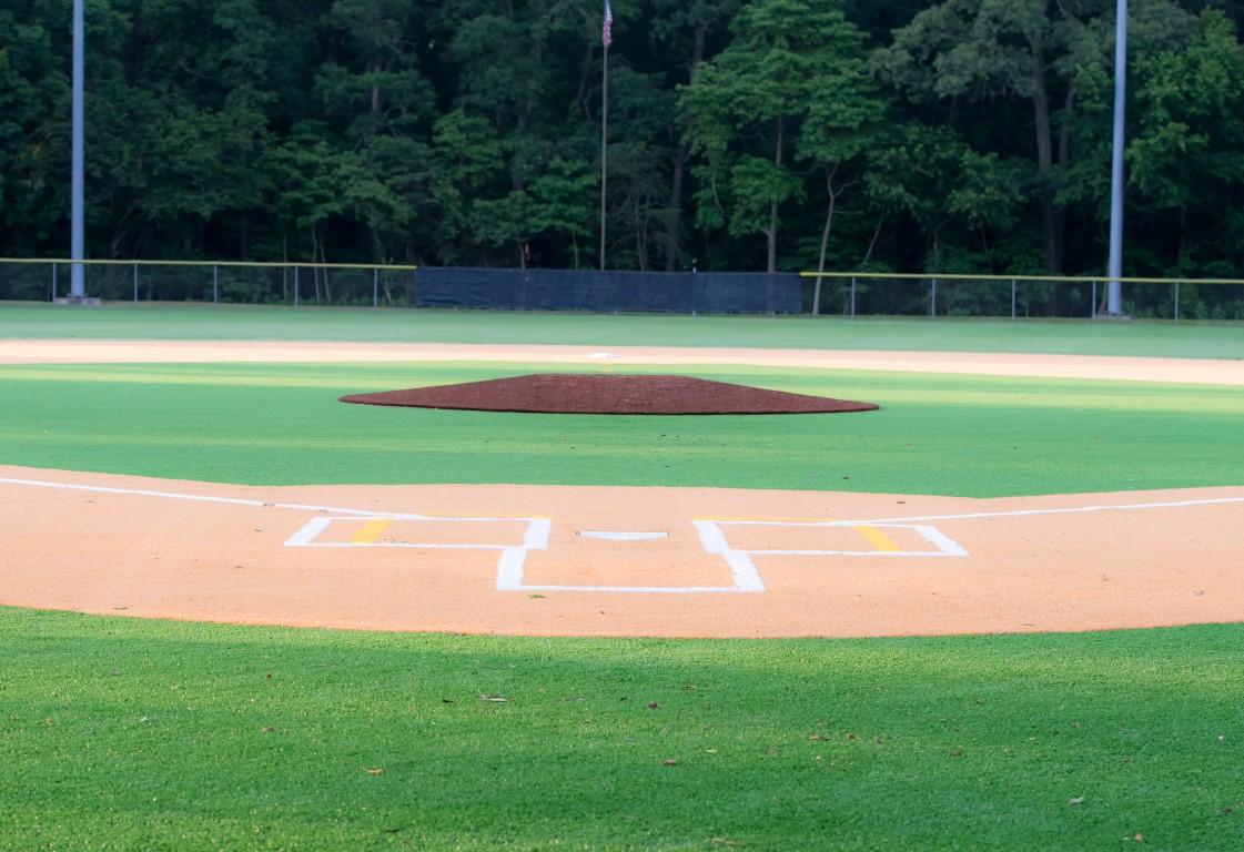 Fruitland Baseball Tournaments